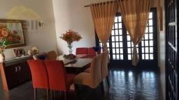 Título do anúncio: Casa com 4 dormitórios à venda, 498 m² por R$ 450.000,00 - Centro - Alfredo Marcondes/SP