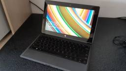 Tablet Surface RT 32GB