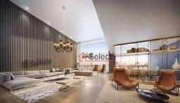 Apartamento com 4 dormitórios à venda, 275 m² por R$ 9.103.163,04 - Vila Olímpia - São Pau