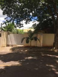 Terreno na zona 2 Umuarama-PR