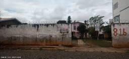 Terreno para Venda em Ponta Grossa, Madureira