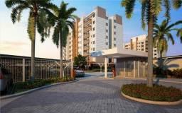 ' Apto em Flores |  Residencial Liberty 2 e3 quartos com suite  &?