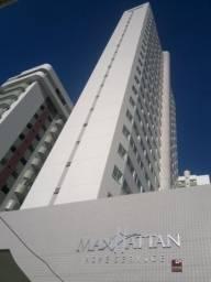 Excelente Apartamento em Caruaru Maurício de Nassau