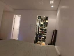 Apartamento à venda com 4 dormitórios em Vila da serra, Nova lima cod:12449