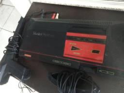 Master System 1