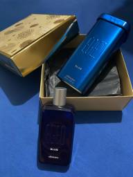 Vende-se Perfume Egeu de Oboticário
