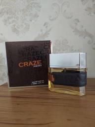 Perfume craze armaf