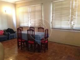 Apartamento à venda com 3 dormitórios em Bonsucesso, Rio de janeiro cod:770448