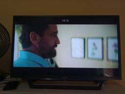 Smart Tv Sony 32'