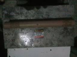 Desenpenadeira grande 50x0,7