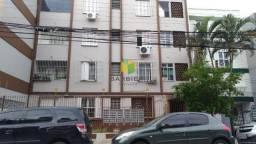 Apartamento com 1 Dormitorio(s) localizado(a) no bairro Cidade Baixa em Porto Alegre / RIO