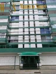 Título do anúncio: Apartamento 2 quartos (1 suíte) para venda R. QUINTINO DE CARVALHO - JD. Apipema, Salvador
