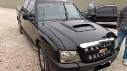 S10 2003 GNV completa