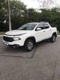 Fiat toro 1.8 Freedom 2019 Aut. Flex /A