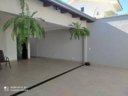 Casa Ampla com 3 Quartos, Suíte, Alto Acabamento - Jardim Atlântico