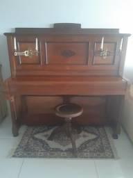 Piano Schiedmayer & Soehne Stuttgart