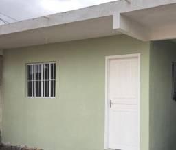 Aluga-se Casa Sitio Cercado (Curitiba)