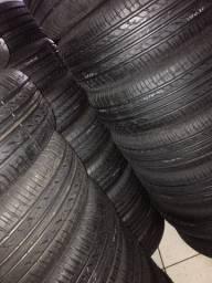 temos todas as medidas pneus remold a