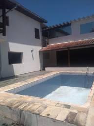 D/P Casano Jardim Esplanada com piscina II (locação)  442M²   4 dormitorios sendo 1 suite