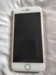 iPhone7 256gb