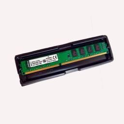 Memória RAM DDR3 1333MHz 4gb