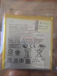 Bateria Samsung LG xiaomi galaxy Asus Huawei
