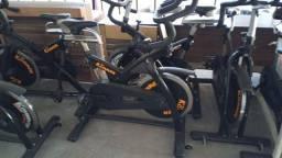 Lote com 15 bikes Spinnig Konnen - Pronta entrega