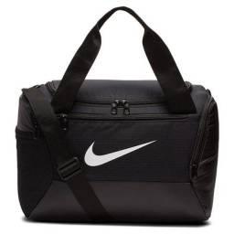 Bolsa Nike Brasília Ds Duff 25L