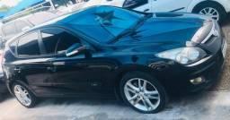 Hyundai I30 transfiro consórcio