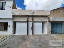 Título do anúncio: Casa a Venda No Bairro Joao Mota - Caruaru
