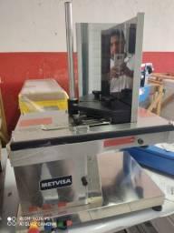 Máquina de cortar frios NOVA