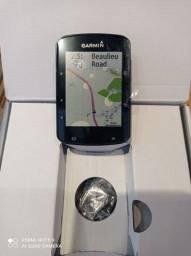 GPS 520 GARMIN