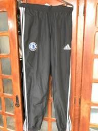 Calça Chelsea original