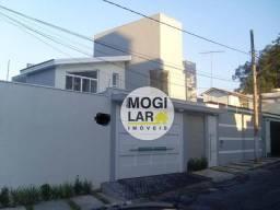 Casa com 4 dormitórios, 450 m² - venda por R$ 1.300.000,00 ou aluguel por R$ 7.000,00/mês