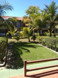 Casa para Temporada no Peró, 3 quartos, Cabo Frio - RJ
