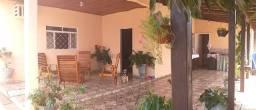 Casa grande com edícula Cuiabá