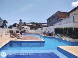 Lauro de Freitas - Apartamento Padrão - Recreio Ipitanga