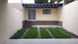 Título do anúncio: Casa No Bairro Cidade Verde