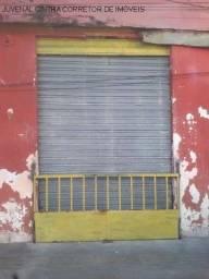 Título do anúncio: Alugo ponto comercial em Itapuã, 12 m², R$ 2.600,00 + $ 35,00 IPTU!!