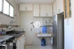 Apartamento para alugar com 3 dormitórios em Perdizes, São paulo cod:RE18901