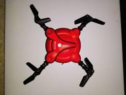 Drone eachine e55