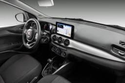 Vendo Fiat argo drive 1.0 completo