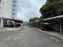 Título do anúncio: Apartamento com 2 dormitórios Próximo ao Bradesco do Parque dez