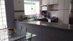 Casa para alugar com 4 dormitórios em Jardim vila galvão, Guarulhos cod:SO1229