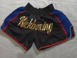 Título do anúncio: Shorts de treino