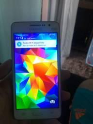 Samsung gram prime