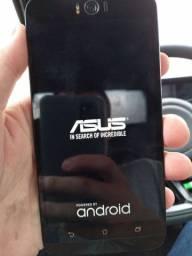 Asus selfie