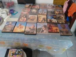 Dvds Religioaos de Fiçmes