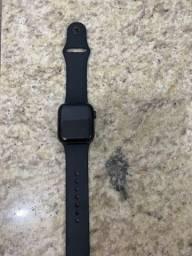 Novo Apple Watch SE 40mm
