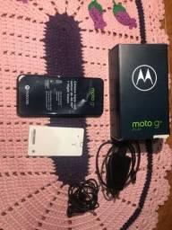 Motorola G9 play (900)